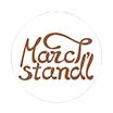 Marctstandl